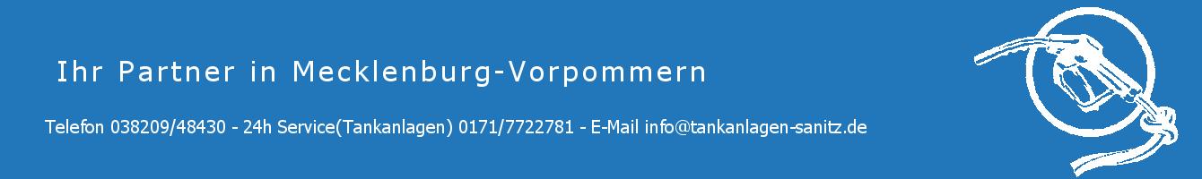 Tankanlagenservice und Metallbau Kannenberg GmbH